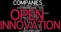 Open Innovation in Italia 2018